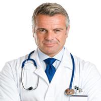 دو شغله بودن 20 هزار پزشک عمومی در کشور