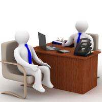 5 توصیه برای اینکه از استخدامتان پشیمان نشوند