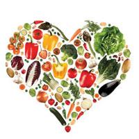 جشنواره غذا،  به نفع کودکان محک