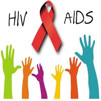 گذشته، حال و آینده ایدز در ایران