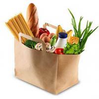 ترکیبات غذایی سوال برانگیز