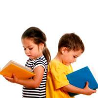 اختلال یادگیری سراغ نوابغ نیز می رود