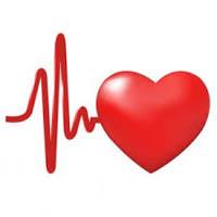 مصرف چربی های خوب كلید تندرستی قلب