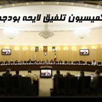 شهریاری و پزشکیان اعضای ناظر کمیسیون بهداشت در کمیسیون تلفیق شدند