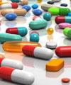 """کیفیت """"دارو """"باید حفظ شود/ نباید فقط به فکر قیمت باشیم"""