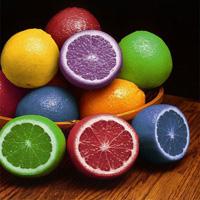تأثیر مصرف میوه در سلامت لثهها