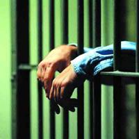 سلامت زندانيان در گرو پوشش بيمهاي
