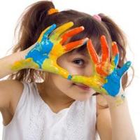 نکات طلایی برای خلاق کردن فرزندان