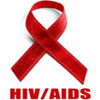 تکرار اشتباه در حوزه ایدز
