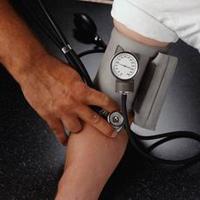 فشار خون بالا را چگونه کنترل کنیم؟