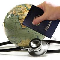 پایین بودن هزینههای پزشکی در ایران فرصت مناسبی برای توسعه توریسم درمانی