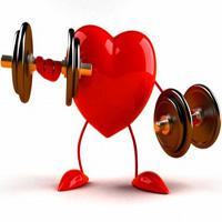 کارهای عجیبی که ورزش با بدن شما میکند