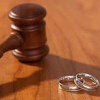 کاهش سن ازدواج افزایش طلاق