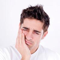 راههای رهایی از دندان درد