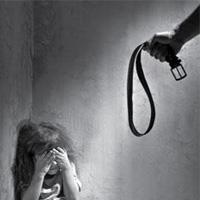 کودکآزاری در مرز هشدار