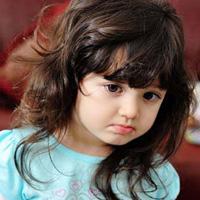 زودرنجي کودکان محصول توجه افراطي والدين
