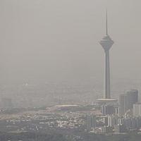 وضعیت تهران اورژانسی است