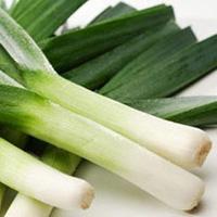 خوراکي هاي مفيد و غيرمفيد براي مبتلايان به آرتريت