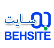 به سایت ایران