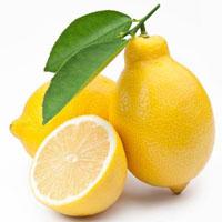 خوردنیهای مفید در هوای آلوده