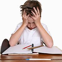 ۳ دليل اصلي بي علاقگي دانش آموزان به درس خواندن