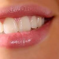 کنترل دندان ها قبل از بارداری