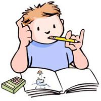 بهترين روش درس خواندن کدام است؟
