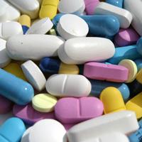 کاهش 25 درصدی هزینههای دارویی مردم