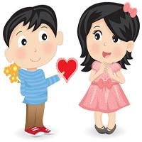 3 باور اشتباه و خطرناک در مورد رابطه زن و مرد