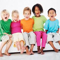 راهکارهای برخورد با بچههای لجباز