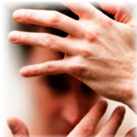 نظام سلامت با بيماران رواني قهر است