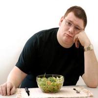 چاقی پدر با افزایش خطر ابتلای کودک به سرطان ارتباط مستقیم دارد!