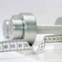 ورزش مانعی برای چاقی
