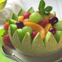 خوراکیهای حاوی آنتی اکسیدان و ضد سرطان