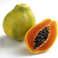 سلامتی؛ ارمغان میوههای کمتر شناخته شده