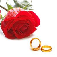 15 میلیون جوان با تاخیر در ازدواج مواجه اند