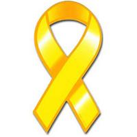 شایعترین سرطانهای زنان/ لزوم واکسیناسیون عمومی بانوان
