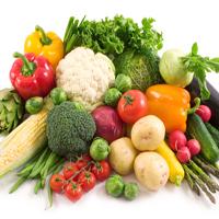 بهترین سبزیجات کمکالری کدامند ؟