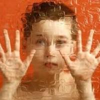 تربیت بچههایی از نوع اوتیسم