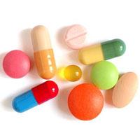 ورود 2 قلم داروی کمیاب به داروخانه ها