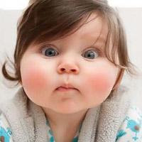 چاقی کودکان قابل پیشبینی است