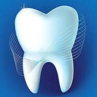 کشیدن دندان عقل آری یا نه؟