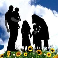 20 کلید طلایی برای داشتن خانواده ای خوشبخت