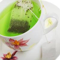تداخل چای سبز با داروی فشارخون