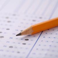 ۲۷ دی، آخرین مهلت ثبتنام در آزمون زبان وزارت بهداشت