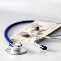 تشکیل کارگروه برای تعیین تعرفه ها تا بهمن ماه/ رشد تعرفههای درمانی به رشد بودجه بستگی دارد