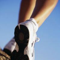 پیادهروی بهترین ورزش در افزایش تراکم استخوان