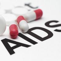 آخرین وضعیت داروی ایرانی «ایدز»