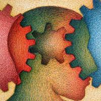چقدر بودجه به حوزه روانشناختي اختصاص مييابد؟