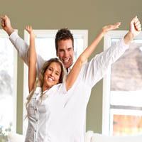 اضطراب در رابطه زناشویی را حذف کنید